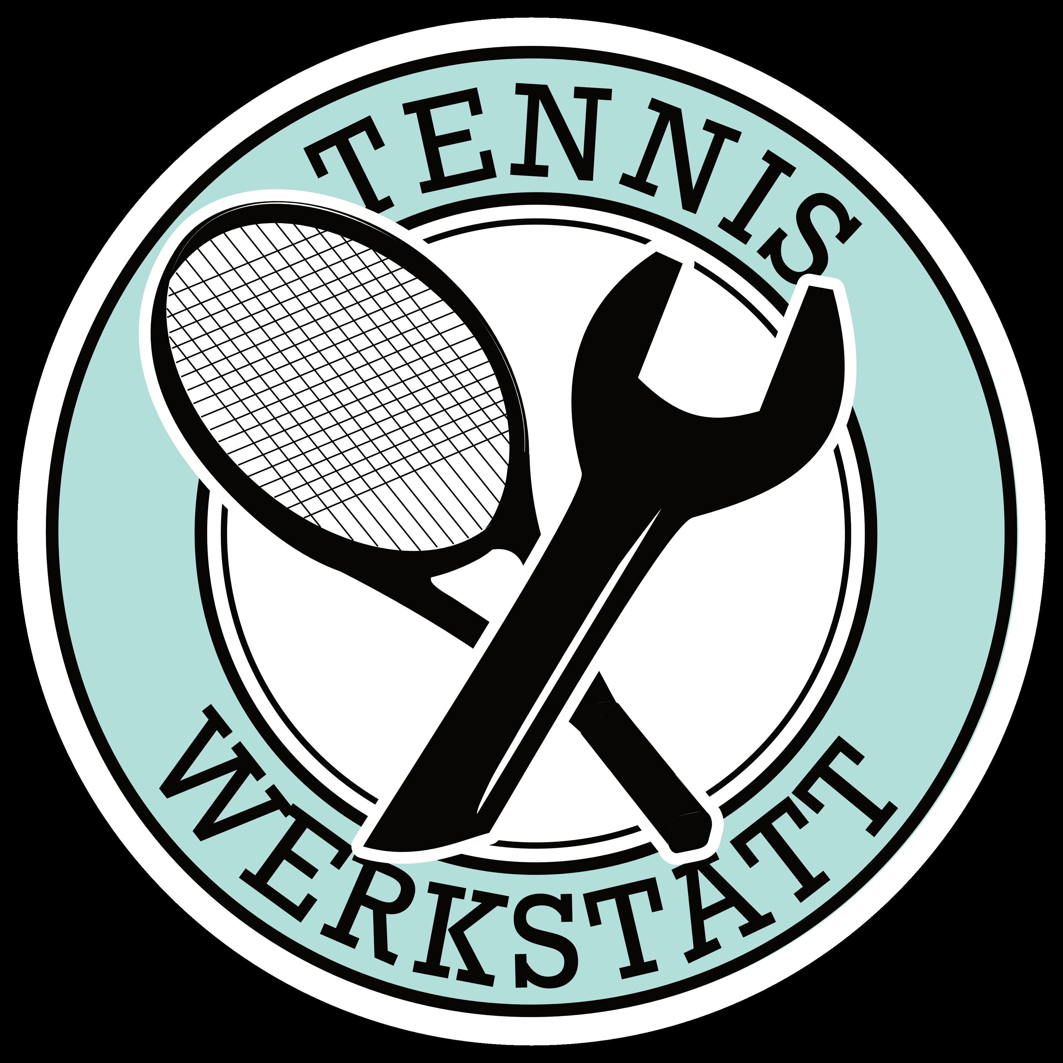 Tennis Werkstatt